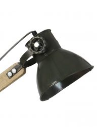 Tischlampe-aus-Holz-industriell-1917ZW-1
