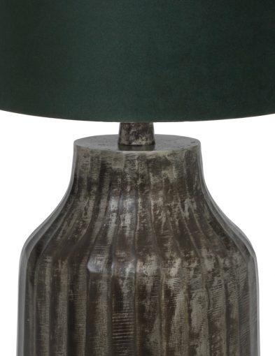 Tischlampe-aus-Metall-mit-Grüne-Schirm-9290ZW-1