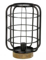 Tischlampe-im-ländlichen-Design-aus-Holz-1915ZW-1