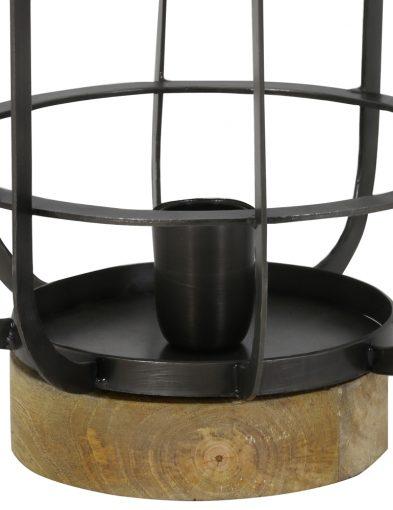 Tischlampe-im-ländlichen-Design-aus-Holz-1915ZW-3
