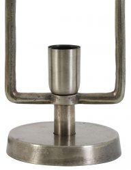 Tischleuchte-antik-Zinn-1764ST-1