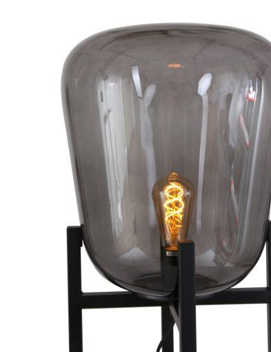 Tischleuchte-aus-Glas-2121ZW-1