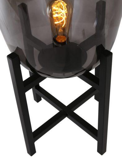 Tischleuchte-aus-Glas-2121ZW-2