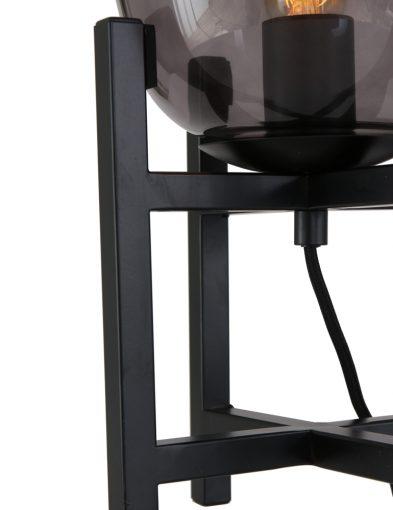 Tischleuchte-aus-Glas-2122ZW-2