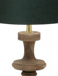 Tischleuchte-aus-Holz-9979B-1