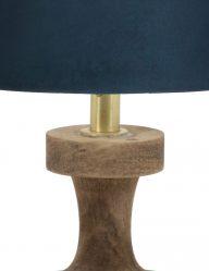 Tischleuchte-aus-Holz-9980B-1