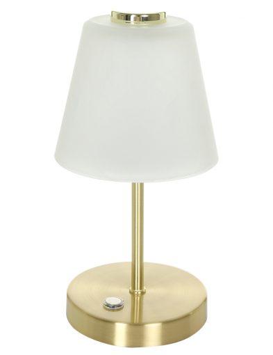 Tischleuchte-aus-Metall-1650ME-4