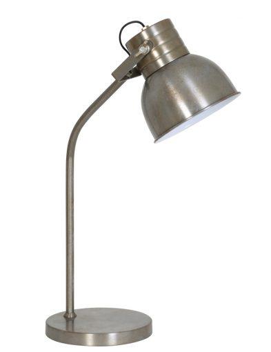 Tischleuchte-aus-gebürstetem-Stahl-1929ST-1