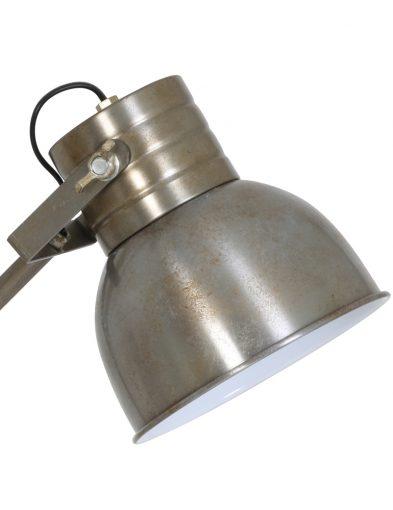Tischleuchte-aus-gebürstetem-Stahl-1929ST-2