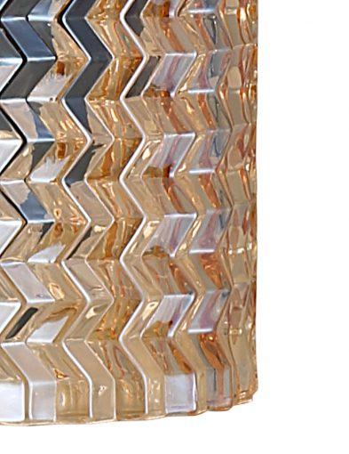 Tischleuchte-aus-glas-2309B-4