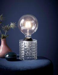 Tischleuchte-glas-kristall-2308ZW-1