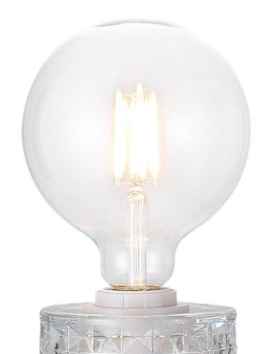 Tischleuchte-glas-kristall-2308ZW-2