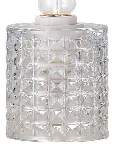 Tischleuchte-glas-kristall-2308ZW-3
