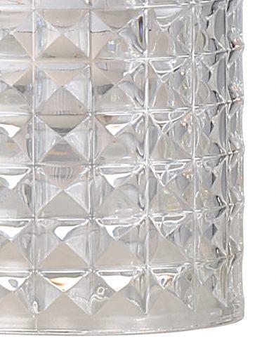 Tischleuchte-glas-kristall-2308ZW-4