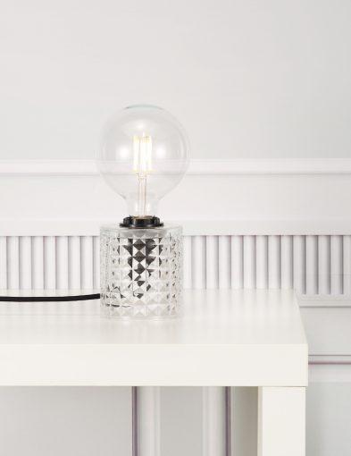 Tischleuchte-glas-kristall-2308ZW-5
