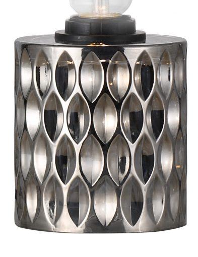 Tischleuchte-glas-retro-2310GR-3
