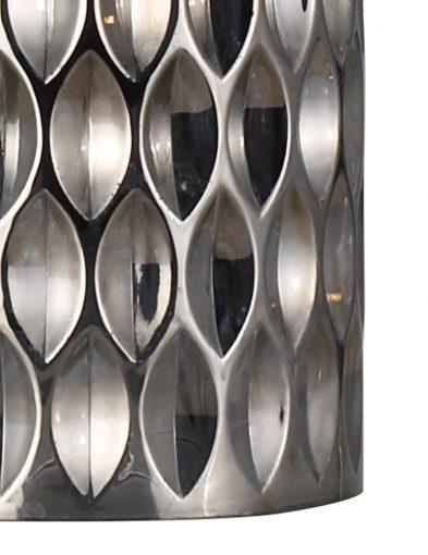 Tischleuchte-glas-retro-2310GR-4