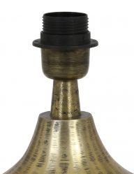 Tischleuchte-gold-fuß-2078GO-1