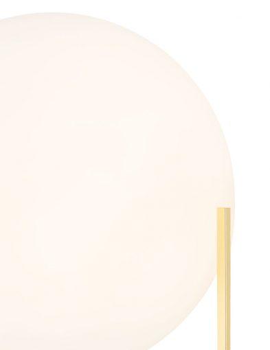 Tischleuchte-kugel-glas-2403ME-3