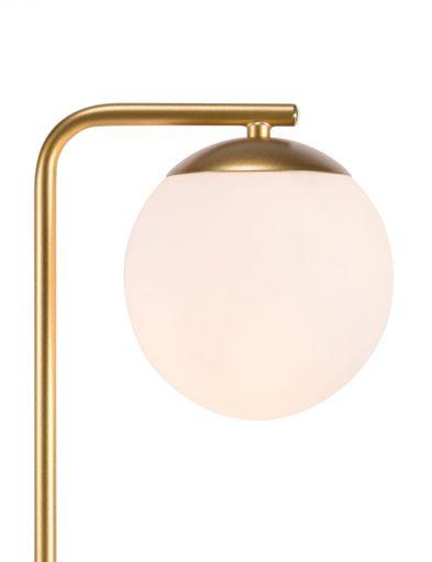 Tischleuchte-kugel-gold-2407ME-2