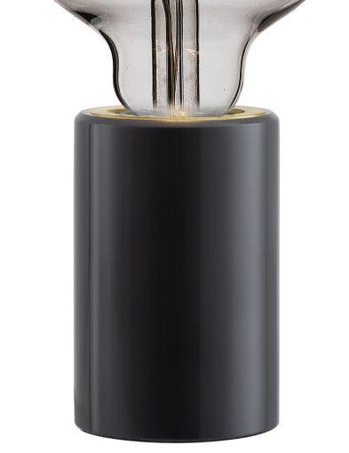 Tischleuchte-marble-schwarz-2373ZW-2