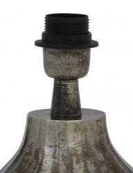 Tischleuchte-metall-schwarz-2073ZW-1