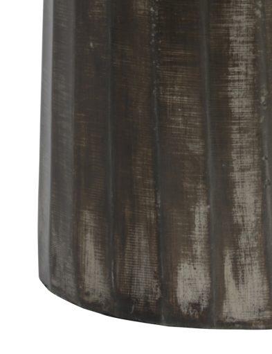 Tischleuchte-metall-schwarz-2073ZW-2