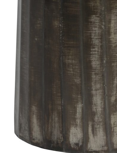 Tischleuchte-metall-schwarz-2076ZW-2