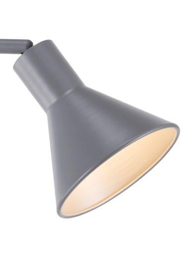 Tischleuchte-modern-grau-2189GR-2