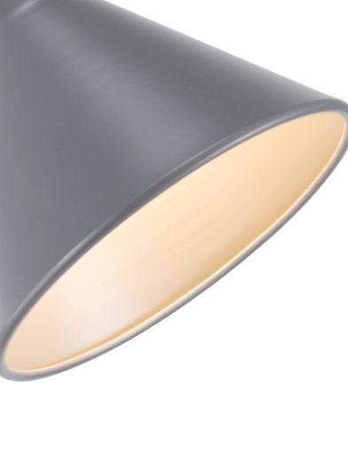 Tischleuchte-modern-grau-2189GR-5