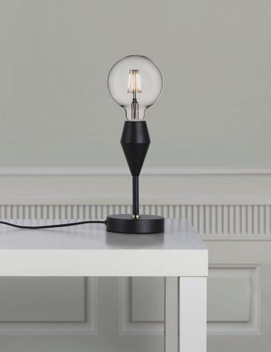 Tischleuchte-schwarz-matt-2412ZW-1