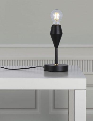 Tischleuchte-schwarz-matt-2412ZW-3