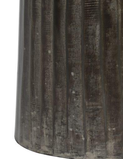 Tischleuchte-schwarz-metall-2077ZW-2