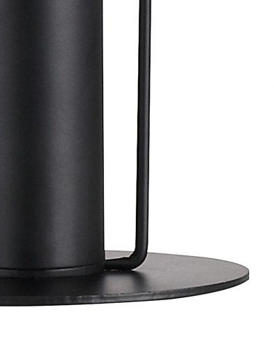 Tischleuchte-schwarz-metall-2179ZW-4
