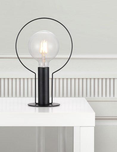 Tischleuchte-schwarz-metall-2179ZW-5