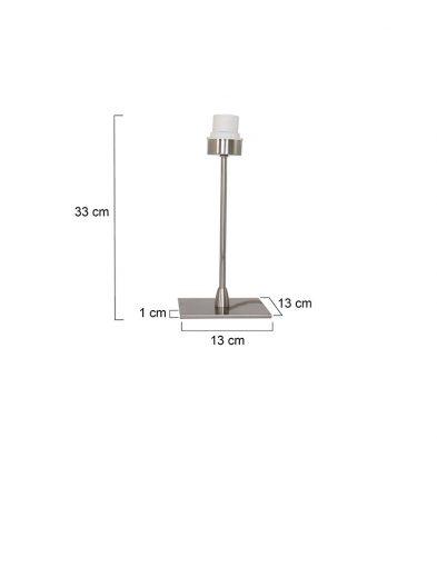 Tischleuchte-stahl-1479ST-1