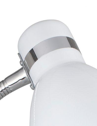 Tischleuchte-weiß-modern-2167W-3