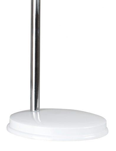 Tischleuchte-weiß-modern-2167W-4