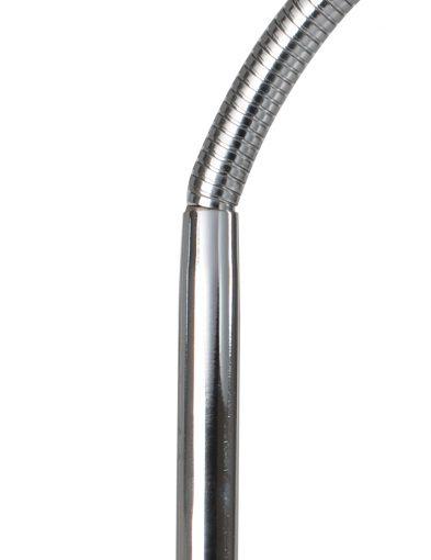 Tischleuchte-weiß-modern-2167W-5