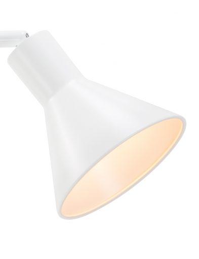 Tischleuchte-weiß-modern-2188W-2