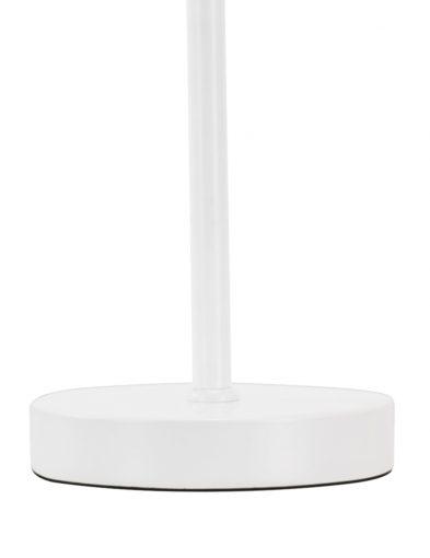 Tischleuchte-weiß-modern-2188W-4