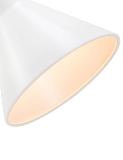Tischleuchte-weiß-modern-2188W-5