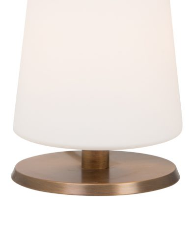 Touch-Lampe-Bronze-7504BR-1