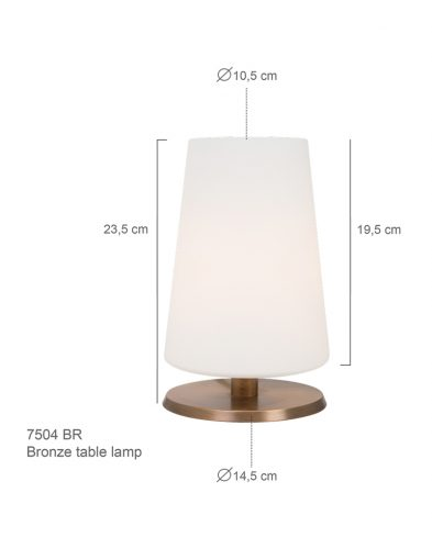 Touch-Lampe-Bronze-7504BR-3