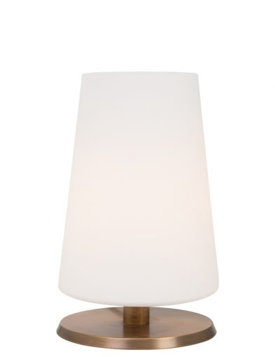 Touch-Lampe Bronze-7504BR