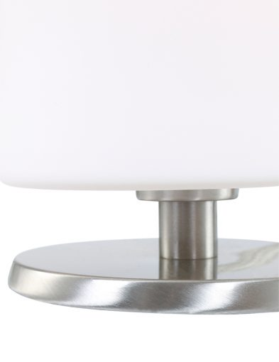 Touch-Lampe-Stahl-7504ST-1
