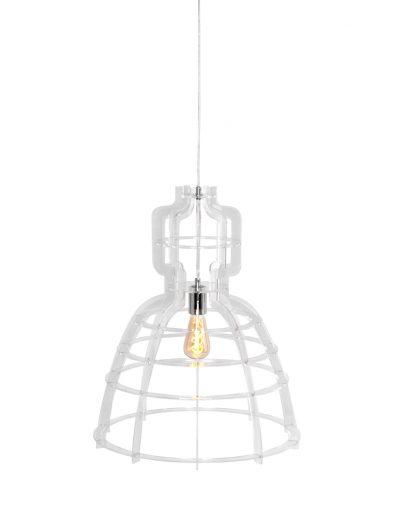 Transparente-Tischleuchte-Trans-Plexiglas-1485CH-1