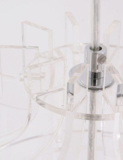 Transparente-Tischleuchte-Trans-Plexiglas-1485CH-2
