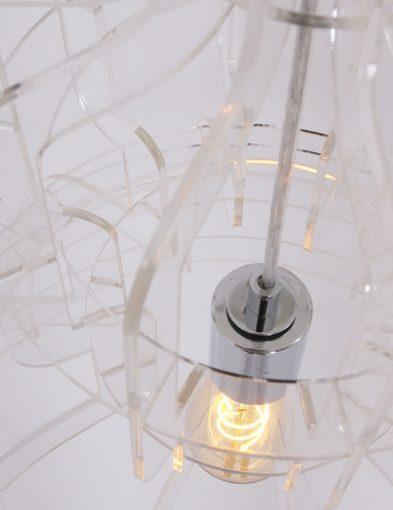 Transparente-Tischleuchte-Trans-Plexiglas-1485CH-3