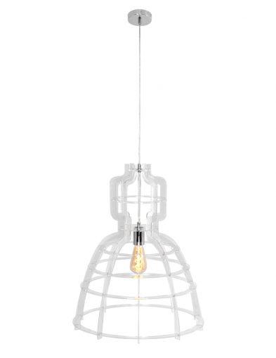 Transparente-Tischleuchte-Trans-Plexiglas-1485CH-4